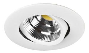 LED-Light-Installation